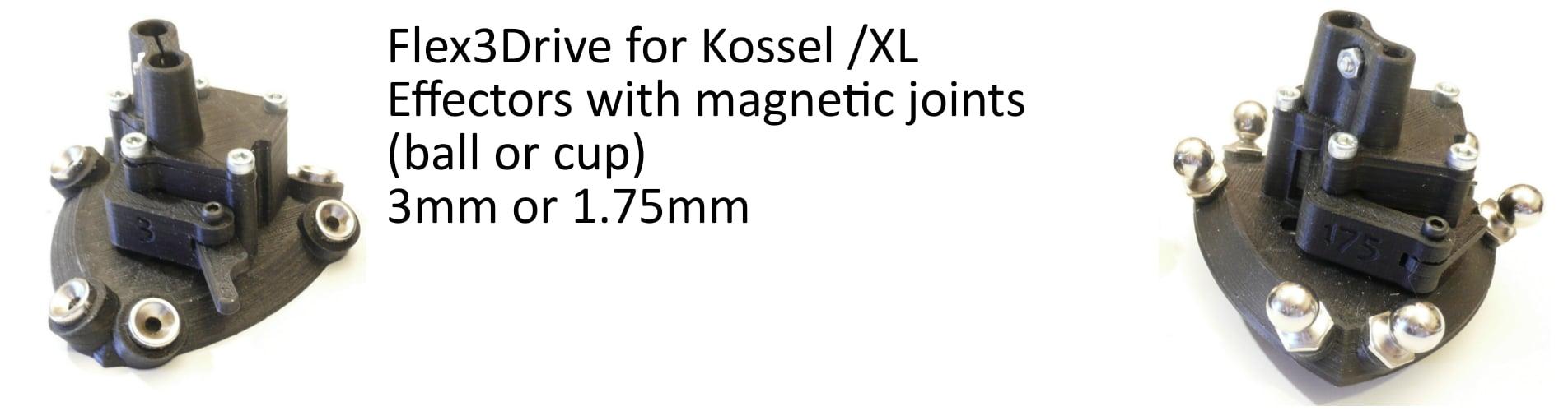 KosselSlide