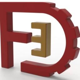 Flex3Drive